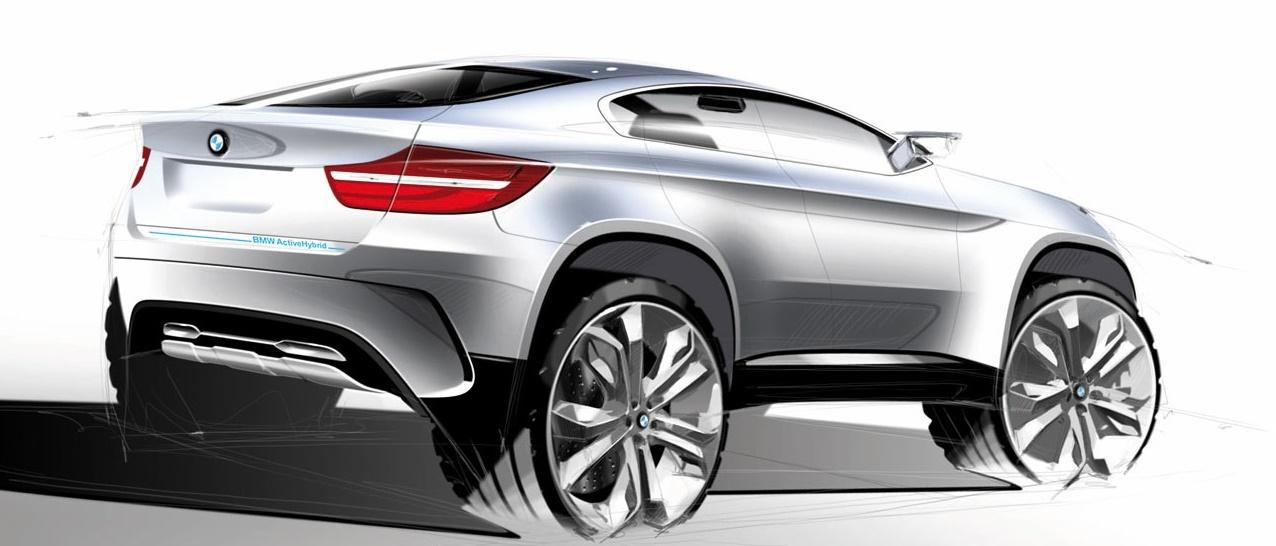 BMW-bij-auto
